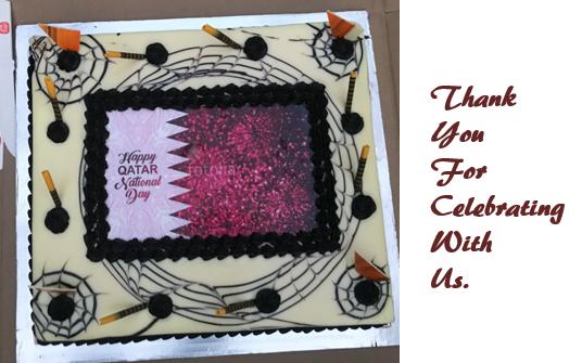 Qatar-German-Fitness-Riyaz   Gulfie zoOM - Gulfie means Group Photo