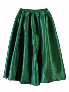 http://www.choies.com/product/green-midi-skater-skirt_p16309?cid=manuela?michelle