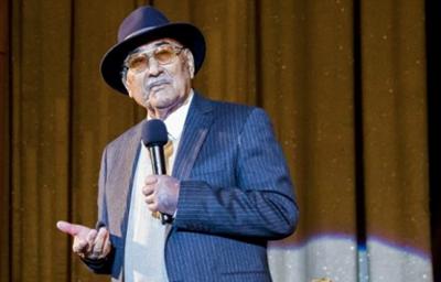 uzbekistan cinema directors, art history textile tours uzbekistan, soviet film legends