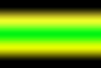 خلفيات سادة ملونة للتصميم جميع الالوان 29