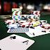 Judi Poker Termasuk Judi Paling Top Saat Ini