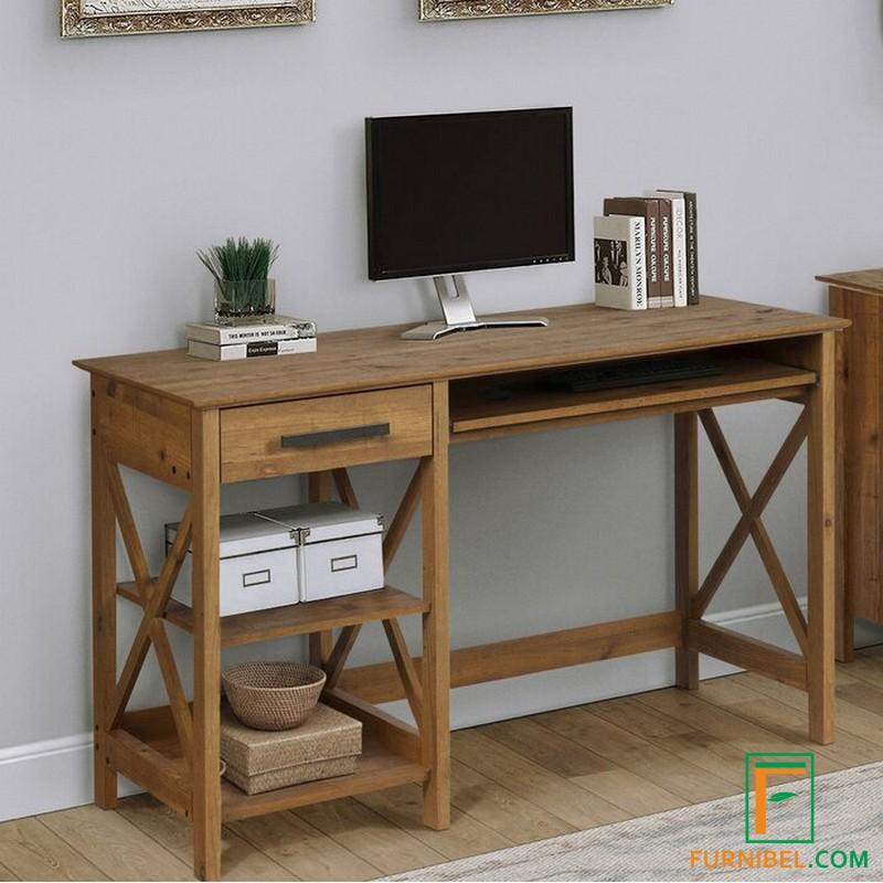 Meja Kantor Minimalis Terbaru Tahun Ini Harga Murah