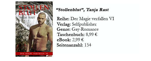 https://www.amazon.de/Stollenblut-Magie-verfallen-Tanja-Rast-ebook/dp/B078RLT1LG/ref=sr_1_1?s=books&ie=UTF8&qid=1516353591&sr=1-1&keywords=Stollenblut