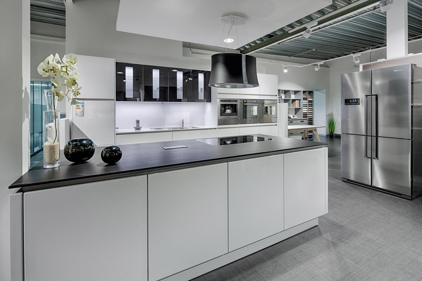 Küchenstudio Braunschweig küchen aktuell braunschweig verkaufsoffener sonntag home creation