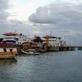 Kemudi KMP. Balibo Rusak, Jadwal Penyeberangan Selat Selayar Tertunda