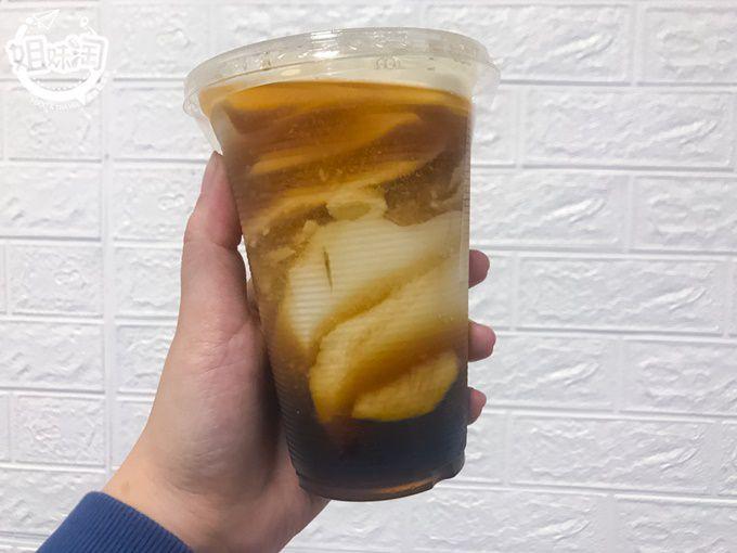 頂好豆花-三民區甜品推薦
