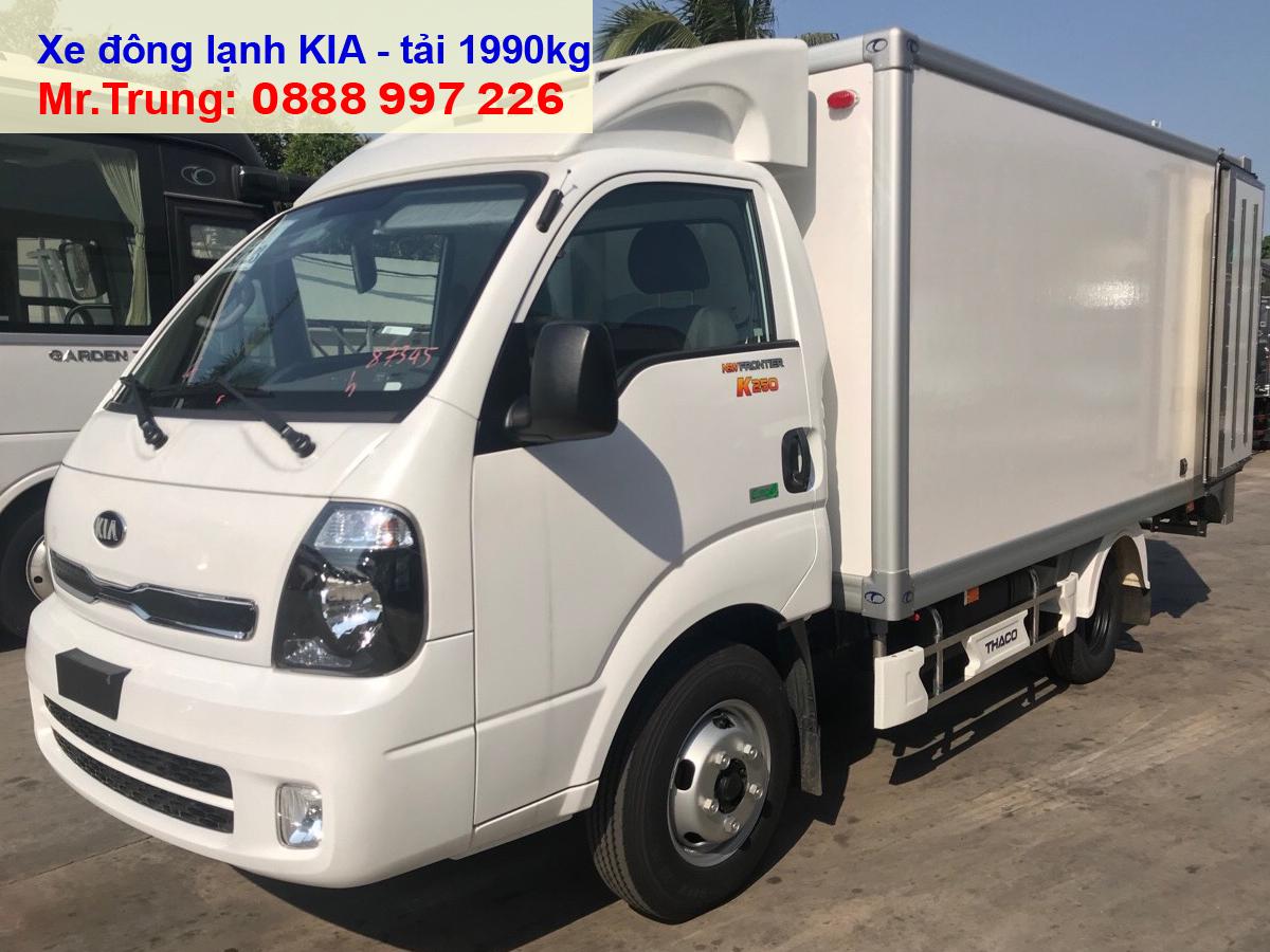 xe-tải-Kia-Thaco-K250-đông-lạnh-tải-trọng-2-tấn