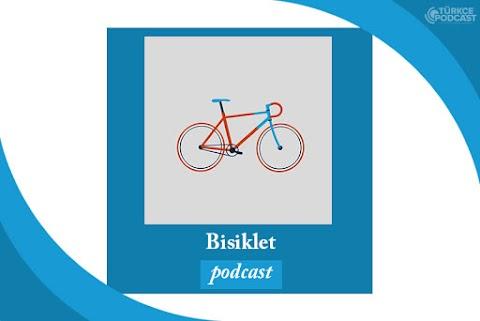 Bisiklet Podcast