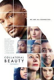 Watch Collateral Beauty Online Free 2016 Putlocker