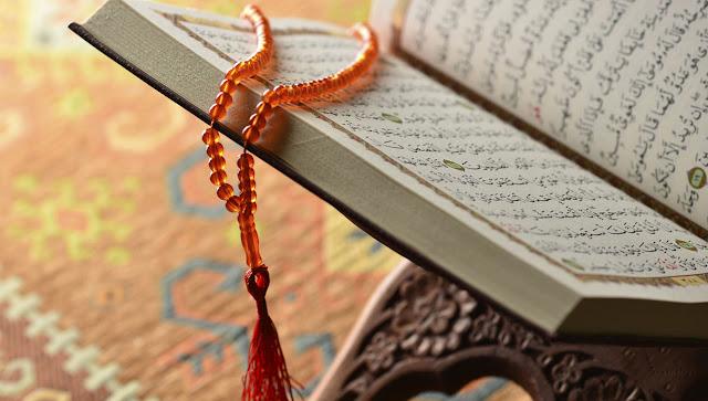 Tujuh Kebenaran Mutlak dalam Islam