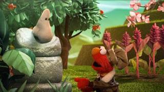 Sesame Street Elmo The Musical Volume 2 Learn and Imagine. Guacamole the Musical.1