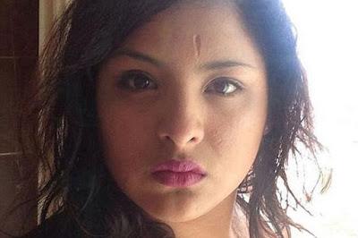 Karla Jacinto raped 43000 times