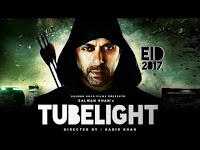 Tubelight 2017 Full Hindi Movie Download & Watch