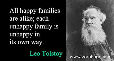Leo Tolstoy Quotes. Inspirational Quotes Joy, Families, love,  Perfection. Leo Tolstoy Philosophy Short Saying ( War And Peace),amazon,wallpapers,images,photos,zoroboro,leo tolstoy books,leo tolstoy quotes,leo tolstoy war and peace,leo tolstoy wife,leo tolstoy biography,leo tolstoy works,leo tolstoy death,leo tolstoy short stories,tolstoy quotes war and peace,tolstoy quotes there is only one time,leo tolstoy quotes anna karenina,leo tolstoy quotes in tamil,leo tolstoy quotes on art,leo tolstoy humor,leo tolstoy quotes in hindi,pushkin quotes,if you want to be happy be,leo tolstoy quotes images,quotes by leo tolstoy az,leo tolstoy books,dostoevsky quotes,leo tolstoy religion,leo tolstoy resurrection,leo tolstoy war and peace,leo tolstoy works,leo tolstoy life quotes,leo tolstoy on good people,leo tolstoy books,leo tolstoy quotes,leo tolstoy war and peace,yasnaya polyana,leo tolstoy movies,alexandra tolstaya,leo tolstoy facts,leo tolstoy art,leo tolstoy anna karenina,tolstoy quotes war and peace,leo tolstoy quotes on love,leo tolstoy resurrection,leo tolstoy quotes anna karenina,leo tolstoy god sees the truth but waits,leo tolstoy pronunciation,war and peace poem by leo tolstoy,leo tolstoy family happiness,leo tolstoy Teachings. Philosophy Quotes, Motivational Quotes (Images) leo tolstoy quotes,leo tolstoy quotes on love,leo tolstoy quotes on change,leo tolstoy quotes on peace,leo tolstoy quotes on ethics,leo tolstoy quotes and meaning,leo tolstoy quotes on democracy,leo tolstoy quotes in greek,leo tolstoy quotes pdf,xanthippe,leo tolstoy teachings,leo tolstoy pronunciation,alopece,leo tolstoy footballer,what did leo tolstoy believe in,leo tolstoy philosophy of education,plato philosophy,what is your impression of leo tolstoy,leo tolstoy influence,plato beliefs,how did leo tolstoy die,what is the socratic method,who is plato,wallpapers,zoroboro,photos,images,motivational quotes,amazon,success,plato contributions,leo tolstoy philosophy summary,leo tolstoy philosophy quotes,virtue is knowledge leo tolstoy pdf,what is socratic irony,who was plato,leo tolstoy famous quotes,leo tolstoy influence today's society,plato influence on today,leo tolstoy books pdf,plato ideas,how many things there are that i do not want,leo tolstoy quotes,xanthippe,leo tolstoy teachings,leo tolstoy pronunciation,alopece,the idea of leo tolstoy and his quotes,leo tolstoy quotes on youth,what did leo tolstoy say,leo tolstoy quotes in tamil,plato quotes,greek quotes about life,philosophical pic quotes,leo tolstoy on luck,quotes from aristotle,to find yourself think for yourself,leo tolstoy accomplishments,ancient quotes about life,to know thyself is the beginning of wisdom,wonder is the beginning of wisdom,leo tolstoy one liners,what is leo tolstoy best known for,funny philosophical quotes about life,top 10 philosophical quotes,philosophical quotes aboutlife and love,quotes by plato,what does leo tolstoy look like,leo tolstoy quotes pdf,the secret of success leo tolstoy,leo tolstoy quotes in telugu,every action has its pleasures and its price,how did the public respond to leo tolstoy ideas,leo tolstoy apology quotes,plato on ignorance,insults are the last refuge quote,plato no one is more hated,aristotle wikiquote,plato education quotes,leo tolstoy leadership,leo tolstoy quotes on success,there is no solution seek it lovingly,leo tolstoy stories with moral,education is the kindling of a flame meaning,leo tolstoy quotes pdf download,the secret of success leo tolstoy,leo tolstoy quotes in telugu,every action has its pleasures and its price,how did the public respond to leo tolstoy ideas,leo tolstoy apology quotes,plato on ignorance,insults are thelast refuge quote,leo tolstoy philosophy summary,leo tolstoy philosophy quotes,virtue is knowledge leo tolstoy pdf,what is socratic irony, leo tolstoy famous quotes,leo tolstoy influence today's society,plato influence on today,leo tolstoy books pdf,plato ideas,how many things there are that i do not want,leo tolstoy leo tolstoy thoughts,leo tolstoy english lectures,sister leo tolstoy meditation mp3 free download,leo tolstoy motivational quotes of the day,leo tolstoy daily motivational quotes,leo tolstoy inspired quotes,leo tolstoy inspirational ,leo tolstoy positive quotes for the day,leo tolstoy inspirational quotations,leo tolstoy famous inspirational quotes,leo tolstoy inspirational sayings about life,leo tolstoy inspirational thoughts,leo tolstoymotivational phrases ,best quotes about life,leo tolstoy inspirational quotes for work,leo tolstoy  short motivational quotes,leo tolstoy daily positive quotes,leo tolstoy motivational quotes for success,leo tolstoy famous motivational quotes ,leo tolstoy good motivational quotes,leo tolstoy great inspirational quotes,leo tolstoy positive inspirational quotes,philosophy quotes philosophy books ,leo tolstoy most inspirational quotes ,leo tolstoy motivational and inspirational quotes ,leo tolstoy good inspirational quotes,leo tolstoy life motivation,leo tolstoy great motivational quotes,leo tolstoy motivational lines ,leo tolstoy positive motivational quotes,leo tolstoy short encouraging quotes,leo tolstoy motivation statement,leo tolstoy inspirational motivational quotes,leo tolstoy motivational slogans ,leo tolstoy motivational quotations,leo tolstoy self motivation quotes,leo tolstoy quotable quotes about life,leo tolstoy short positive quotes,leo tolstoy some inspirational quotes ,leo tolstoy some motivational quotes ,leo tolstoy inspirational proverbs,leo tolstoy top inspirational quotes,leo tolstoy inspirational slogans,leo tolstoy thought of the day motivational,leo tolstoy top motivational quotes,leo tolstoy some inspiring quotations ,leo tolstoy inspirational thoughts for the day,leo tolstoy motivational proverbs ,leo tolstoy theories of motivation,leo tolstoy motivation sentence,leo tolstoy most motivational quotes ,leo tolstoy daily motivational quotes for work, leo tolstoy business motivational quotes,leo tolstoy motivational topics,leo tolstoy new motivational quotes ,leo tolstoy inspirational phrases ,leo tolstoy best motivation,leo tolstoy motivational articles,leo tolstoy famous positive quotes,leo tolstoy latest motivational quotes ,leo tolstoy motivational messages about life ,leo tolstoy motivation text,leo tolstoy motivational posters,leo tolstoy inspirational motivation. leo tolstoy inspiring and positive quotes .leo tolstoy inspirational quotes about success.leo tolstoy words of inspiration quotesleo tolstoy words of encouragement quotes,leo tolstoy words of motivation and encouragement ,words that motivate and inspire leo tolstoy motivational comments ,leo tolstoy inspiration sentence,leo tolstoy motivational captions,leo tolstoy motivation and inspiration,leo tolstoy uplifting inspirational quotes ,leo tolstoy encouraging inspirational quotes,leo tolstoy encouraging quotes about life,leo tolstoy motivational taglines ,leo tolstoy positive motivational words ,leo tolstoy quotes of the day about lifeleo tolstoy motivational status,leo tolstoy inspirational thoughts about life,leo tolstoy best inspirational quotes about life leo tolstoy motivation for success in life ,leo tolstoy stay motivated,leo tolstoy famous quotes about life,leo tolstoy need motivation quotes ,leo tolstoy best inspirational sayings ,leo tolstoy excellent motivational quotes leo tolstoy inspirational quotes speeches,leo tolstoy motivational videos ,leo tolstoy motivational quotes for students,leo tolstoy motivational inspirational thoughts leo tolstoy quotes on encouragement and motivation ,leo tolstoy motto quotes inspirational ,leo tolstoy be motivated quotes leo tolstoy quotes of the day inspiration and motivation ,leo tolstoy inspirational and uplifting quotes,leo tolstoy get motivated  quotes,leo tolstoy my motivation quotes ,leo tolstoy inspiration,leo tolstoy motivational poems,leo tolstoy some motivational words,leo tolstoy motivational quotes in english,leo tolstoy what is motivation,leo tolstoy thought for the day motivational quotes ,leo tolstoy inspirational motivational sayings,leo tolstoy motivational quotes quotes,leo tolstoy motivation explanation ,leo tolstoy motivation techniques,leo tolstoy great encouraging quotes ,leo tolstoy motivational inspirational quotes about life ,leo tolstoy some motivational speech ,leo tolstoy encourage and motivation ,leo tolstoy positive encouraging quotes ,leo tolstoy positive motivational sayings ,leo tolstoy motivational quotes messages ,leo tolstoy best motivational quote of the day ,leo tolstoy best motivational quotation ,leo tolstoy good motivational topics ,leo tolstoy motivational lines for life ,leo tolstoy motivation tips,leo tolstoy motivational qoute ,leo tolstoy motivation psychology,leo tolstoy message motivation inspiration ,leo tolstoy inspirational motivation quotes ,leo tolstoy inspirational wishes, leo tolstoy motivational quotation in english, leo tolstoy best motivational phrases ,leo tolstoy motivational speech by ,leo tolstoy motivational quotes sayings, leo tolstoy motivational quotes about life and success, leo tolstoy topics related to motivation ,leo tolstoy motivationalquote ,leo tolstoy motivational speaker,leo tolstoy motivational tapes,leo tolstoy running motivation quotes,leo tolstoy interesting motivational quotes, leo tolstoy a motivational thought, leo tolstoy emotional motivational quotes ,leo tolstoy a motivational message, leo tolstoy good inspiration ,leo tolstoy good motivational lines, leo tolstoy caption about motivation, leo tolstoy about motivation ,leo tolstoy need some motivation quotes, leo tolstoy serious motivational quotes, leo tolstoy english quotes motivational, leo tolstoy best life motivation ,leo tolstoy caption for motivation  , leo tolstoy quotes motivation in life ,leo tolstoy inspirational quotes success motivation ,leo tolstoy inspiration  quotes on life ,leo tolstoy motivating quotes and sayings ,leo tolstoy inspiration and motivational quotes, leo tolstoy motivation for friends, leo tolstoy motivation meaning and definition, leo tolstoy inspirational sentences about life ,leo tolstoy good inspiration quotes, leo tolstoy quote of motivation the day ,leo tolstoy inspirational or motivational quotes, leo tolstoy motivation system,  beauty quotes in hindi by gulzar quotes in hindi birthday quotes in hindi by sandeep maheshwari quotes in hindi best quotes in hindi brother quotes in hindi by buddha quotes in hindi by gandhiji quotes in hindi barish quotes in hindi bewafa quotes in hindi business quotes in hindi by bhagat singh quotes in hindi by leo tolstoy quotes in hindi by chanakya quotes in hindi by rabindranath tagore quotes in hindi best friend quotes in hindi but written in english quotes in hindi boy quotes in hindi by abdul kalam quotes in hindi by great personalities quotes in hindi by famous personalities quotes in hindi cute quotes in hindi comedy quotes in hindi  copy quotes in hindi chankya quotes in hindi dignity quotes in hindi english quotes in hindi emotional quotes in hindi education  quotes in hindi english translation quotes in hindi english both quotes in hindi english words quotes in hindi english font quotes in hindi english language quotes in hindi essays quotes in hindi exam leo tolstoy books,leo tolstoy quotes,leo tolstoy war and peace,leo tolstoy wife,leo tolstoy biography,leo tolstoy works,leo tolstoy death,leo tolstoy short stories,tolstoy quotes war and peace,tolstoy quotes there is only one time,leo tolstoy quotes anna karenina,leo tolstoy quotes in tamil,leo tolstoy quotes on art,leo tolstoy humor,leo tolstoy quotes in hindi,pushkin quotes, if you want to be happy be,leo tolstoy quotes images,quotes by leo tolstoy az,leo tolstoy books,dostoevsky quotes,leo tolstoy religion,leo tolstoy resurrection,leo tolstoy war and peace,leo tolstoy works,leo tolstoy life quotes,leo tolstoy on good people, leo tolstoy books,leo tolstoy quotes,leo tolstoy war and peace,yasnaya polyana,leo tolstoy movies,alexandra tolstaya,leo tolstoy facts,leo tolstoy art,leo tolstoy anna karenina,tolstoy quotes war and peace,leo tolstoy quotes on love,leo tolstoy resurrection, leo tolstoy quotes anna karenina,leo tolstoy god sees the truth but waits,leo tolstoy pronunciation,war and peace poem by leo tolstoy,leo tolstoy family happiness,leo tolstoy Teachings. Philosophy Quotes, Motivational Quotes (Images) leo tolstoy quotes,leo tolstoy quotes on love,leo tolstoy quotes on change,leo tolstoy quotes on peace,leo tolstoy quotes on ethics,leo tolstoy quotes and meaning,leo tolstoy quotes on democracy,leo tolstoy quotes in greek,leo tolstoy quotes pdf,xanthippe,leo tolstoy teachings,leo tolstoy pronunciation,alopece,leo tolstoy footballer,what did leo tolstoy believe in,leo tolstoy philosophy of education,leo tolstoy philosophy,what is your impression of leo tolstoy,leo tolstoy influence,leo tolstoy beliefs,how did leo tolstoy die,what is the socratic method,who is leo tolstoy,wallpapers,zoroboro,photos,images,motivational quotes,amazon,success,leo tolstoy contributions,leo tolstoy philosophy summary,leo tolstoy philosophy quotes,virtue is knowledge leo tolstoy pdf,what is socratic irony,who was leo tolstoy,leo tolstoy famous quotes,leo tolstoy influence today's society,leo tolstoy influence on today,leo tolstoy books pdf,leo tolstoy ideas,how many things there are that i do not want,leo tolstoy quotes,xanthippe,leo tolstoy teachings,leo tolstoy pronunciation,alopece,the idea of leo tolstoy and his quotes,leo tolstoy quotes on youth,what did leo tolstoy say,leo tolstoy quotes in tamil,leo tolstoy quotes,greek quotes about life,philosophical pic quotes,leo tolstoy on luck,quotes from aristotle,to find yourself think for yourself,leo tolstoy accomplishments,ancient quotes about life,to know thyself is the beginning of wisdom,wonder is the beginning of wisdom,leo tolstoy one liners,what is leo tolstoy best known for,funny philosophical quotes about life,top 10 philosophical quotes,philosophical quotes aboutlife and love,quotes by leo tolstoy,what does leo tolstoy look like,leo tolstoy quotes pdf,the secret of success leo tolstoy,leo tolstoy quotes in telugu,every action has its pleasures and its price,how did the public respond to leo tolstoy ideas,leo tolstoy apology quotes,leo tolstoy on ignorance,insults are the last refuge quote,leo tolstoy no one is more hated,aristotle wikiquote,leo tolstoy education quotes,leo tolstoy leadership,leo tolstoy quotes on success,there is no solution seek it lovingly,leo tolstoy stories with moral,education is the kindling of a flame meaning,leo tolstoy quotes pdf download,the secret of success leo tolstoy,leo tolstoy quotes in telugu,every action has its pleasures and its price,how did the public respond to leo tolstoy ideas,leo tolstoy apology quotes,leo tolstoy on ignorance,insults are thelast refuge quote,leo tolstoy philosophy summary,leo tolstoy philosophy quotes,virtue is knowledge leo tolstoy pdf,what is socratic irony, leo tolstoy famous quotes,leo tolstoy influence today's society,leo tolstoy influence on today,leo tolstoy books pdf,leo tolstoy ideas,how many things there are that i do not want,leo tolstoy leo tolstoy thoughts,leo tolstoy english lectures,sister leo tolstoy meditation mp3 free download,leo tolstoy motivational quotes of the day,leo tolstoy daily motivational quotes,leo tolstoy inspired quotes,leo tolstoy inspirational ,leo tolstoy positive quotes for the day,leo tolstoy inspirational quotations,leo tolstoy famous inspirational quotes,leo tolstoy inspirational sayings about life,leo tolstoy inspirational thoughts,leo tolstoymotivational phrases ,best quotes about life,leo tolstoy inspirational quotes for work,leo tolstoy  short motivational quotes,leo tolstoy daily positive quotes,leo tolstoy motivational quotes for success,leo tolstoy famous motivational quotes ,leo tolstoy good motivational quotes,leo tolstoy great inspirational quotes,leo tolstoy positive inspirational quotes,philosophy quotes philosophy books ,leo tolstoy most inspirational quotes ,leo tolstoy motivational and inspirational quotes ,leo tolstoy good inspirational quotes,leo tolstoy life motivation,leo tolstoy great motivational quotes,leo tolstoy motivational lines ,leo tolstoy positive motivational quotes,leo tolstoy short encouraging quotes,leo tolstoy motivation statement,leo tolstoy inspirational motivational quotes,leo tolstoy motivational slogans ,leo tolstoy motivational quotations,leo tolstoy self motivation quotes,leo tolstoy quotable quotes about life,leo tolstoy short positive quotes,leo tolstoy some inspirational quotes ,leo tolstoy some motivational quotes ,leo tolstoy inspirational proverbs,leo tolstoy top inspirational quotes,leo tolstoy inspirational slogans,leo tolstoy thought of the day motivational,leo tolstoy top motivational quotes,leo tolstoy some inspiring quotations ,leo tolstoy inspirational thoughts for the day,leo tolstoy motivational proverbs ,leo tolstoy theories of motivation,leo tolstoy motivation sentence,leo tolstoy most motivational quotes ,leo tolstoy daily motivational quotes for work, leo tolstoy business motivational quotes,leo tolstoy motivational topics,leo tolstoy new motivational quotes ,leo tolstoy inspirational phrases ,leo tolstoy best motivation,leo tolstoy motivational articles,leo tolstoy famous positive quotes,leo tolstoy latest motivational quotes ,leo tolstoy motivational messages about life ,leo tolstoy motivation text,leo tolstoy motivational posters,leo tolstoy inspirational motivation. leo tolstoy inspiring and positive quotes .leo tolstoy inspirational quotes about success.leo tolstoy words of inspiration quotesleo tolstoy words of encouragement quotes,leo tolstoy words of motivation and encouragement ,words that motivate and inspire leo tolstoy motivational comments ,leo tolstoy inspiration sentence,leo tolstoy motivational captions,leo tolstoy motivation and inspiration,leo tolstoy uplifting inspirational quotes ,leo tolstoy encouraging inspirational quotes,leo tolstoy encouraging quotes about life,leo tolstoy motivational taglines ,leo tolstoy positive motivational words ,leo tolstoy quotes of the day about lifeleo tolstoy motivational status,leo tolstoy inspirational thoughts about life,leo tolstoy best inspirational quotes about life leo tolstoy motivation for success in life ,leo tolstoy stay motivated,leo tolstoy famous quotes about life,leo tolstoy need motivation quotes ,leo tolstoy best inspirational sayings ,leo tolstoy excellent motivational quotes leo tolstoy inspirational quotes speeches,leo tolstoy motivational videos ,leo tolstoy motivational quotes for students,leo tolstoy motivational inspirational thoughts leo tolstoy quotes on encouragement and motivation ,leo tolstoy motto quotes inspirational ,leo tolstoy be motivated quotes leo tolstoy quotes of the day inspiration and motivation ,leo tolstoy inspirational and uplifting quotes,leo tolstoy get motivated  quotes,leo tolstoy my motivation quotes ,leo tolstoy inspiration,leo tolstoy motivational poems,leo tolstoy some motivational words,leo tolstoy motivational quotes in english,leo tolstoy what is motivation,leo tolstoy thought for the day motivational quotes ,leo tolstoy inspirational motivational sayings,leo tolstoy motivational quotes quotes,leo tolstoy motivation explanation ,leo tolstoy motivation techniques,leo tolstoy great encouraging quotes ,leo tolstoy motivational inspirational quotes about life ,leo tolstoy some motivational speech ,leo tolstoy encourage and motivation ,leo tolstoy positive encouraging quotes ,leo tolstoy positive motivational sayings ,leo tolstoy motivational quotes messages ,leo tolstoy best motivational quote of the day ,leo tolstoy best motivational quotation ,leo tolstoy good motivational topics ,leo tolstoy motivational lines for life ,leo tolstoy motivation tips,leo tolstoy motivational qoute ,leo tolstoy motivation psychology,leo tolstoy message motivation inspiration ,leo tolstoy inspirational motivation quotes ,leo tolstoy inspirational wishes, leo tolstoy motivational quotation in english, leo tolstoy best motivational phrases ,leo tolstoy motivational speech by ,leo tolstoy motivational quotes sayings, leo tolstoy motivational quotes about life and success, leo tolstoy topics related to motivation ,leo tolstoy motivationalquote ,leo tolstoy motivational speaker,leo tolstoy motivational tapes,leo tolstoy running motivation quotes,leo tolstoy interesting motivational quotes, leo tolstoy a motivational thought, leo tolstoy emotional motivational quotes ,leo tolstoy a motivational message, leo tolstoy good inspiration ,leo tolstoy good motivational lines, leo tolstoy caption about motivation, leo tolstoy about motivation ,leo tolstoy need some motivation quotes, leo tolstoy serious motivational quotes, leo tolstoy english quotes motivational, leo tolstoy best life motivation ,leo tolstoy caption for motivation  , leo tolstoy quotes motivation in life ,leo tolstoy inspirational quotes success motivation ,leo tolstoy inspiration  quotes on life ,leo tolstoy motivating quotes and sayings ,leo tolstoy inspiration and motivational quotes, leo tolstoy motivation for friends, leo tolstoy motivation meaning and definition, leo tolstoy inspirational sentences about life ,leo tolstoy good inspiration quotes, leo tolstoy quote of motivation the day ,leo tolstoy inspirational or motivational quotes, leo tolstoy motivation system,  beauty quotes in hindi by gulzar quotes in hindi birthday quotes in hindi by sandeep maheshwari quotes in hindi best quotes in hindi brother quotes in hindi by buddha quotes in hindi by gandhiji quotes in hindi barish quotes in hindi bewafa quotes in hindi business quotes in hindi by bhagat singh quotes in hindi by leo tolstoy quotes in hindi by chanakya quotes in hindi by rabindranath tagore quotes in hindi best friend quotes in hindi but written in english quotes in hindi boy quotes in hindi by abdul kalam quotes in hindi by great personalities quotes in hindi by famous personalities quotes in hindi cute quotes in hindi comedy quotes in hindi  copy quotes in hindi chankya quotes in hindi dignity quotes in hindi english quotes in hindi emotional quotes in hindi education  quotes in hindi english translation quotes in hindi english both quotes in hindi english words quotes in hindi english font quotes in hindi english language quotes in hindi essays quotes in hindi exam