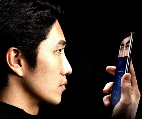 Samsung-galaxy-s8-(6)