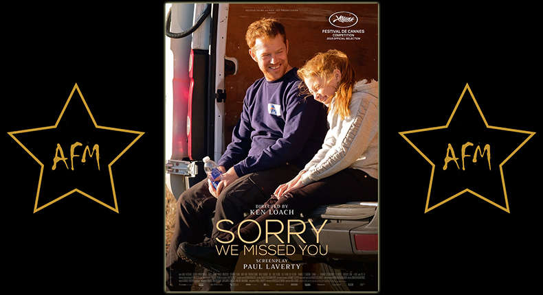 sorry-we-missed-you