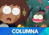 (COLUMNA) True Colors y la realidad detrás de la industria de animación
