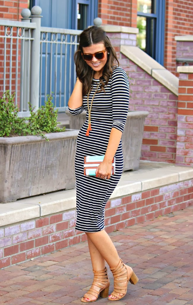 35a5a7ba526 Broke and Bougie  Summer Work clothes on a budget (that also don t ...