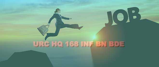 [J&K] URC HQ 168 BN INF BDE