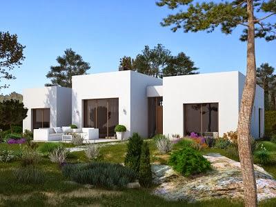Villa halcon on las colinas golf