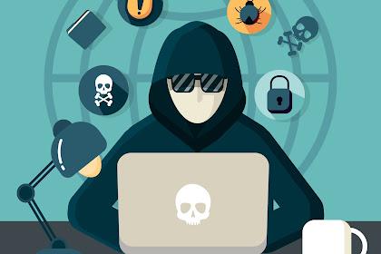 Cara Hack Facebook Orang Lain Dengan Mudah Melalui Termux Teknik Clone Email