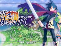 Download Phantom Brave Full Version For PC 2016