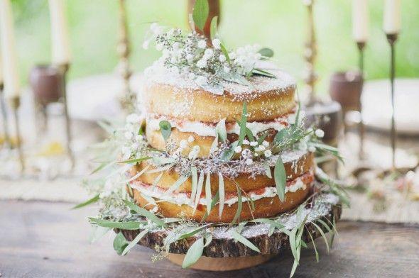 Ślub rustykalny, wesele rustykalne, dekoracje weselne rustykalne, tort weselny rustykalny, wesele w stylu rustykalnym
