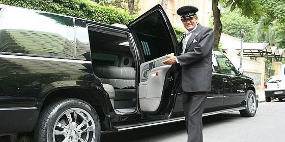 A long-standing travel concern solved by chauffeur service Manchester