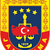 Narlı Jandarma Karakol Komutanlığı - BALIKESİR EDREMİT