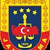 Demirtaş Jandarma Karakol Komutanlığı - ANTALYA ALANYA
