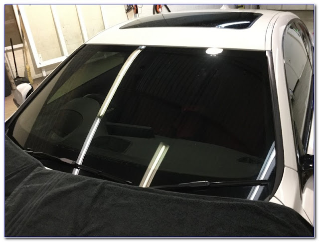 Mobile Auto WINDOW TINTING Near Me Prices