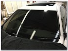 Mobile Auto WINDOW TINTING Near Me