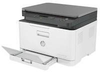 Laden Sie den HP Color Laser MFP 178nw-Druckertreiber