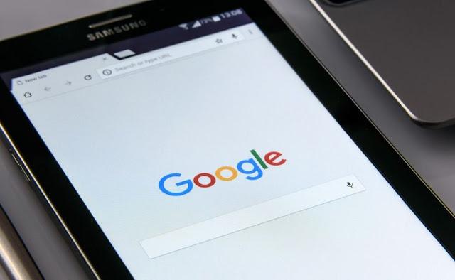 Cara Blokir Iklan Pop-Up di Browser Chrome Ponsel Smartphone