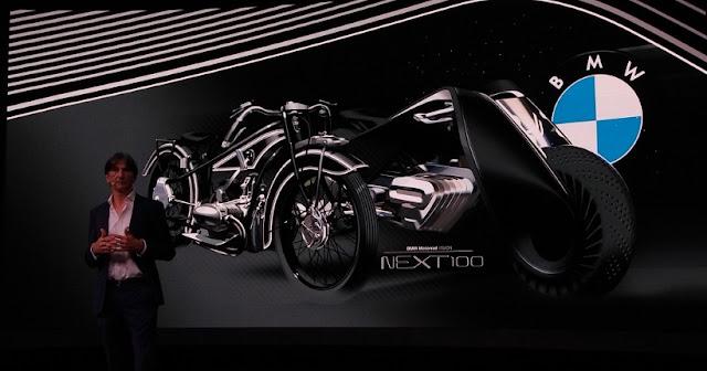 motorrad-vision-next-100-r32-bmw