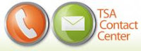 TSA Call Center Icon