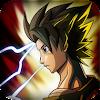 Power%2BLevel%2BWarrior Download Power Level Warrior Apk v1.1.0 Mod Money/Stat Apps