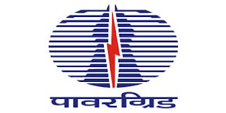 PGCIL Recruitment 2020 – Apply Online For 114 Apprentice Vacancy 2020,pgcil jobs for civil engineering