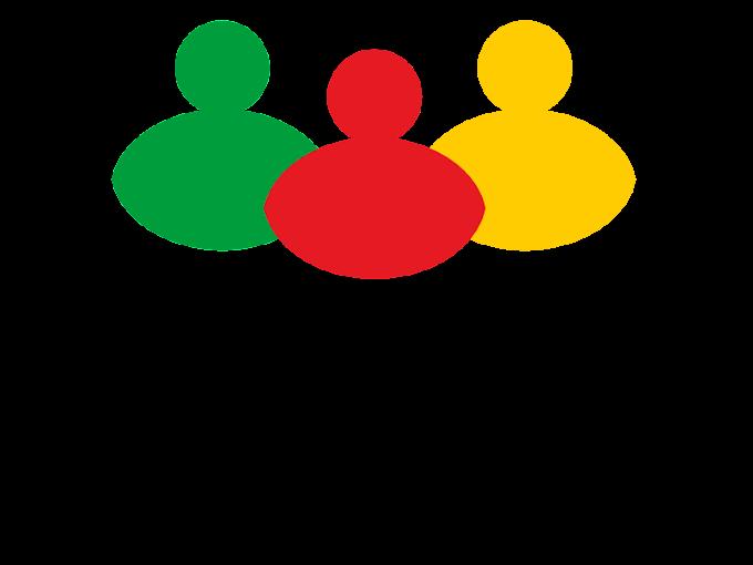 Assembleias microrregionais definem pautas que devem disputar espaço na cédula da Consulta Popular