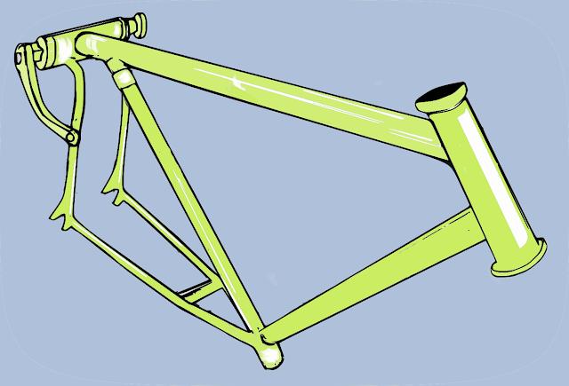 procedimento-verniciare-telaio-bici-fosforescente