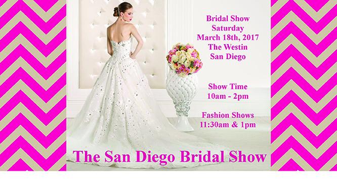 http://thesandiegobridalshow.com/bridal-shows.html