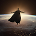 Presidente da WarnerMedia aponta Snyder Cut como fenômeno global