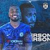 Sites ingleses afirmam que Chelsea pagará US $ 38 milhões de dólares por Gerson
