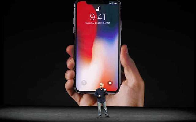 Mac Rumour menyebut Apple bakal merilis iPhone baru dengan harga murah.  Produk yang banyak dinanti pecinta Apple ini merupakan penerus seri iPhone SE.