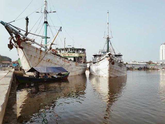 wisata-sejarah-pelabuhan-sunda-kelapa