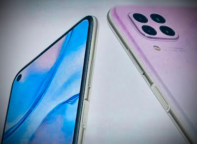 Huawei Nova 6SE  Full Features,Huawei Nova 6SE price in india,Huawei Nova 6SE price,Huawei Nova 6SE features,Huawei Nova 6SE specifications,Huawei phones