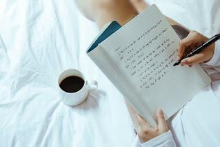 روايات,روايات جديدة,روايات اونلاين,روايات 2020,رواية زين,روايات للمبتدئين,رواية هناك,رواية قصيرة,قصة قصيرة للاطفال,