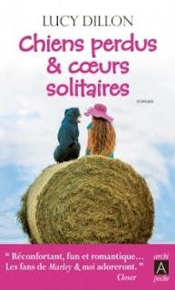https://lacaverneauxlivresdelaety.blogspot.fr/2017/10/chiens-perdus-coeurs-solitaires-de-lucy.html