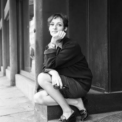Suzanne Gabriello Et Les Players Rata Twist