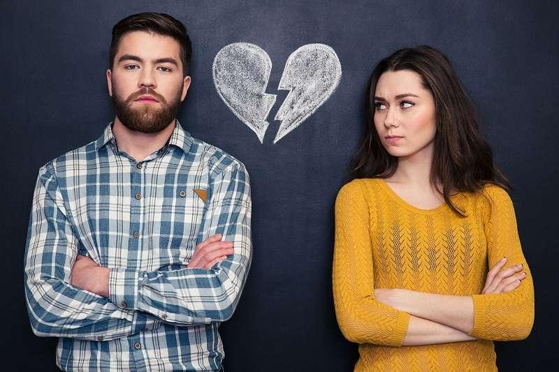 6 Dicas Para Salvar Seu Casamento do Divórcio